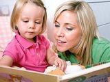 Ребёнок не любит читать