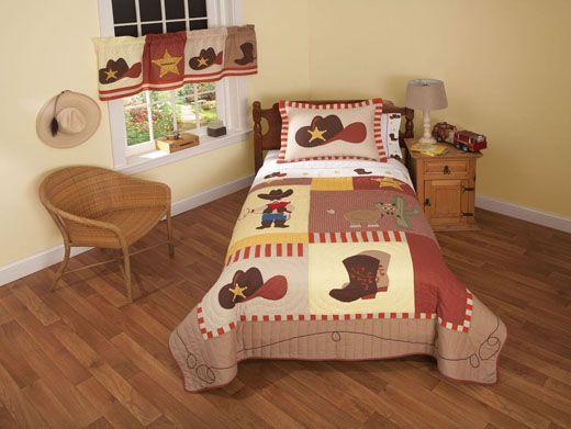 Какая детская кровать лучше?