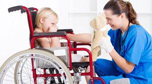 invalidnost-razrushaem-stereotipy-1