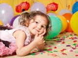 Конкурсы на день рождения для подростков