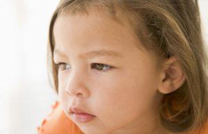 psixologicheskie-osobennosti-detej-invalidov-1