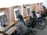 psixologicheskie-osobennosti-detej-invalidov