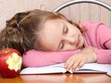 Проблемы в учебе