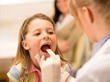 Аденоидит лечение у детей