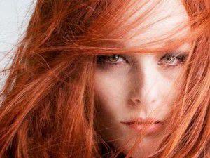 Какая краска для волос лучше