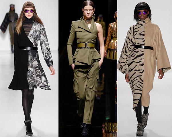 Асимметрия мода 2015
