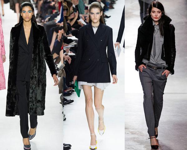 Мужской стиль мода 2015