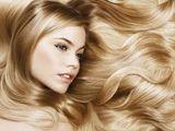 Ламинирование и элюминирование волос