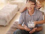Как сделать мужу приятно