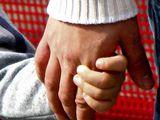 Кому разрешат стать приемным родителем?
