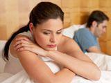 Хотите узнать, изменяет ли вам муж?