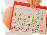20-kalendar-planirovaniya-beremennosti-1