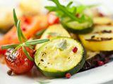 Что можно приготовить вкусное из кабачков