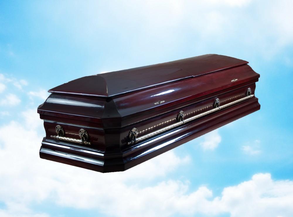 швец гробы с музыкой фото оставят