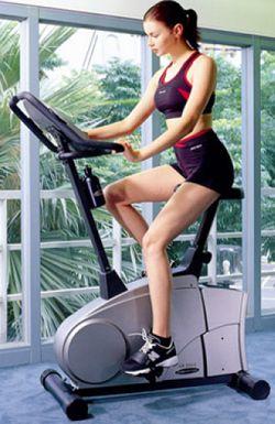 как похудеть на беговой дорожке программа ходьба